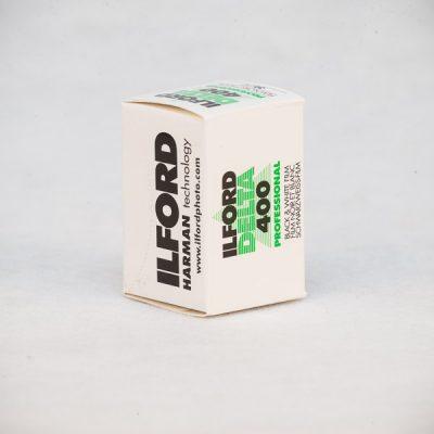 Ilford Delta, ASA 400, 35mm Film, Darkroom, Malta, Alan Falzon, Film, Analog, Developing, Scanning