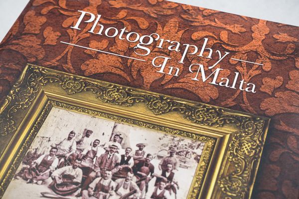 Maltese History, Melitensia, Antique, Photography in Malta, Kevin Casha