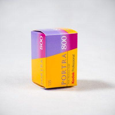 Kodak Portra 800, Alan Falzon, Darkroom Malta, Analog, Film, ASA800,Portait Film